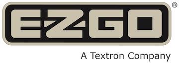 Image of EZGO logo