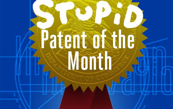stupid-patent-square-2