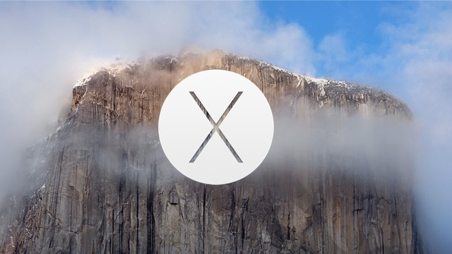 apple_yosemite