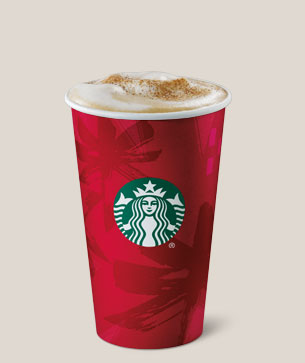 starbucks_eggnog_latte