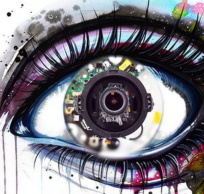 bdub-eye-med_camera
