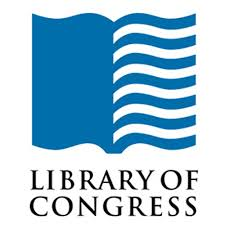 library_congress