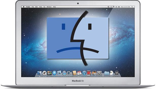 mac-virus-trojan