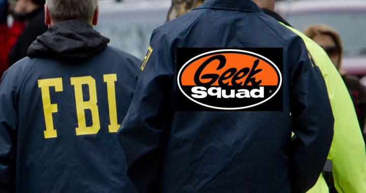 fbi_geek_squad