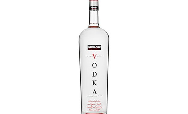 costco_vodka
