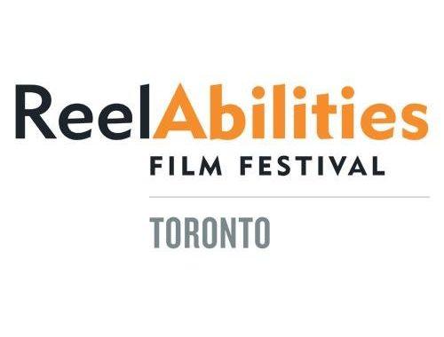 ReelAbilities Film Festival Toronto Image