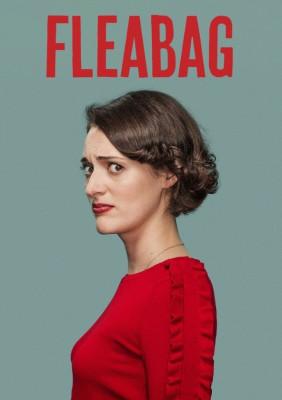 Fleabag Show Image